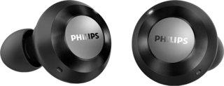 Philips True Wireless Earbuds TAT8505BK