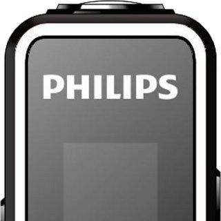 Philips VTR5000/93
