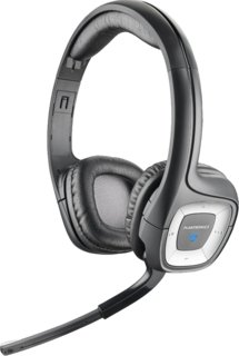 Logitech H800 Vs Plantronics Audio 995 What Is The Difference