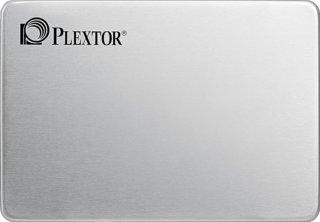 "Plextor M8V 2.5"" 512GB"