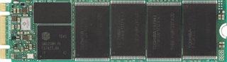 Plextor M8V M.2 2280 512GB