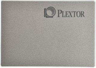 Plextor PX-M2 Series 256GB