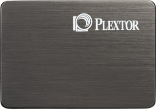 Plextor PX-M5P  128GB