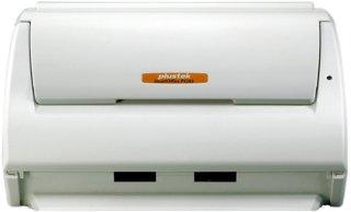Plustek SmartOffice PS283