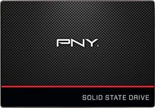 PNY CS1311 240GB