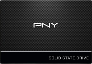 PNY CS900 120GB