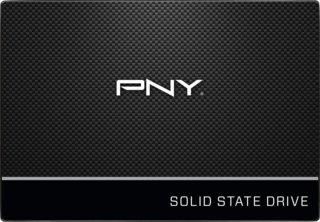 PNY CS900 2TB