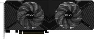 PNY GeForce RTX 2080 Dual Fan