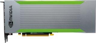 PNY Quadro RTX 8000 Passive