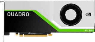 PNY Quadro RTX 8000