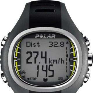 Polar CS300