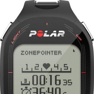 Polar RCX3 BIKE