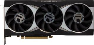 PowerColor Radeon RX 6800 XT