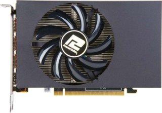 PowerColor Radeon RX Vega 56 Nano