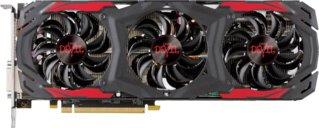 PowerColor Red Devil Radeon RX 570