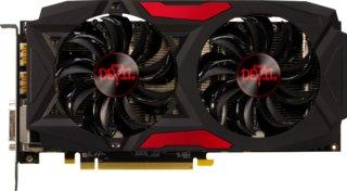 PowerColor Red Dragon Radeon RX 580 8GB