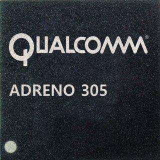 Qualcomm Adreno 305