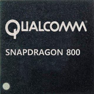 Qualcomm Snapdragon 800 MSM8974AA v2