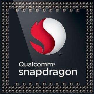 Qualcomm Snapdragon 805 APQ8084