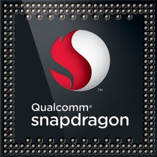 Qulacomm Snapdragon 765G