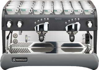 Rancilio Epoca E 2 Group Review 17 Facts And Highlights