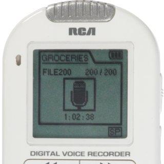 RCA VR5210