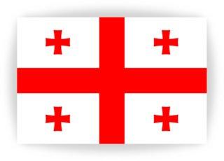 Republic of Georgia