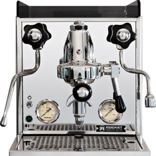 Rocket Espresso Plus V2