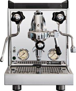 Rocket Espresso Professionale