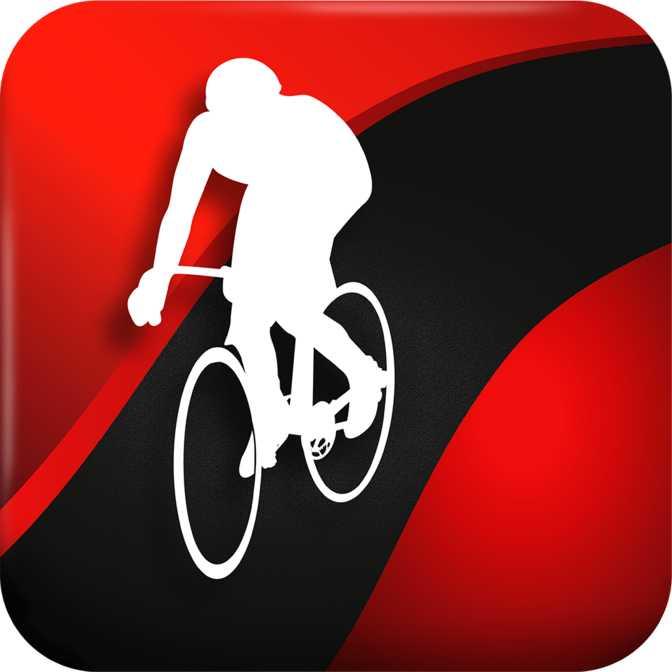 Runtastic Road Bike