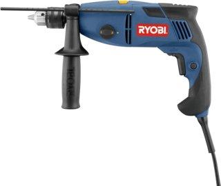 Ryobi D552HK