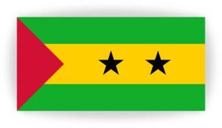 Sao Tome dan Principe