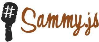 Sammy JS