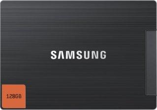 Samsung 830 Series 128GB