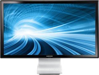 Samsung C24B750X