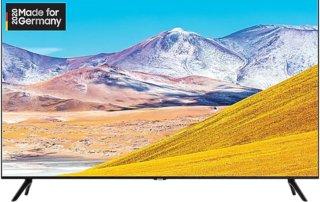 "Samsung Crystal UHD 4K TU8079 43"" (2020)"