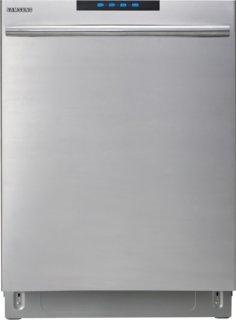 Samsung DMT800RHS