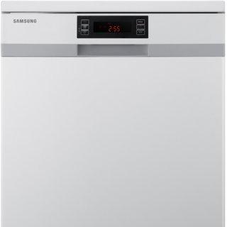 Samsung DW-FG720