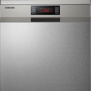 Samsung DW-FN310