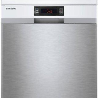 Samsung DW-FN320T