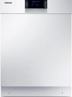 Samsung DW-UG721W