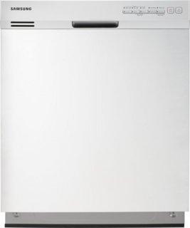 Samsung DW7933