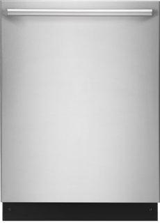 Samsung DW80F600