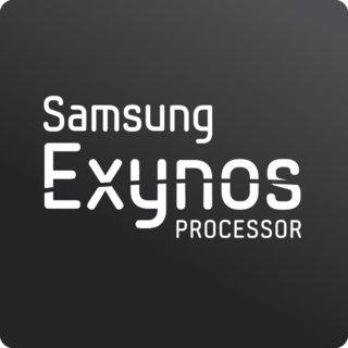 Samsung Exynos 7580