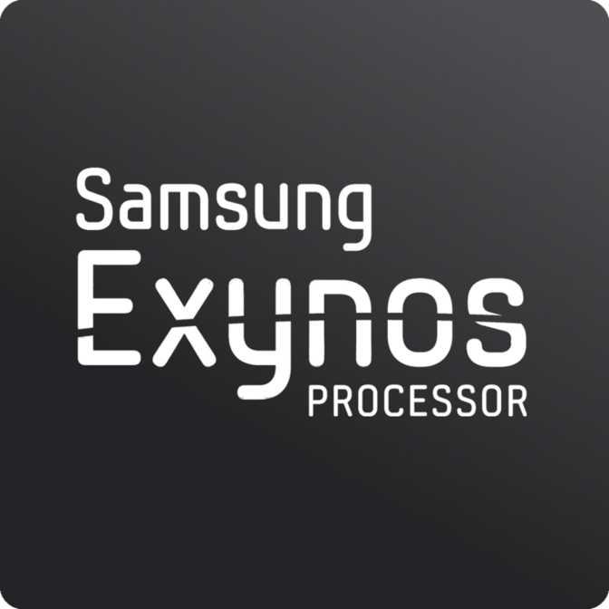 Samsung Exynos 9610