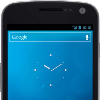 Samsung Galaxy Nexus 16GB