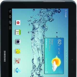 Samsung Galaxy Note 10.1 N8010 16GB