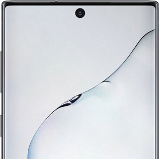 Samsung Galaxy Note 10 (Qualcomm Snapdragon 855)