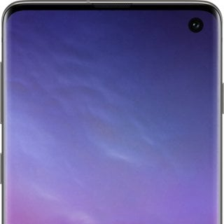 Samsung Galaxy S10 (Qualcomm Snapdragon 855)