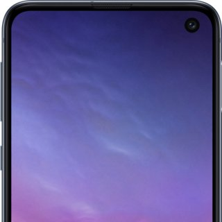 Samsung Galaxy S10e (Qualcomm Snapdragon 855)